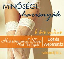Vásárolj itt »